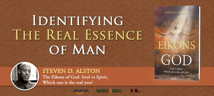 Identifying The Real Essence of Man